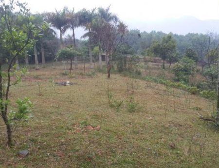 Bán trang trại đường ĐT 446 Huyện Thạch Thất Hà Nội