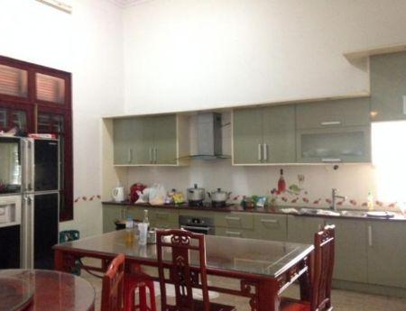 Bán nhà riêng đường Lê Lợi Quận Ngô Quyền Hải Phòng