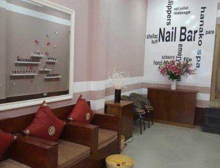 Cho thuê cửa hàng, ki ốt đường Đặng Văn Ngữ  Quận Đống Đa Hà Nội