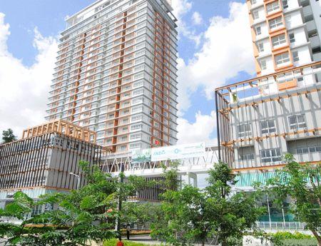Cần cho thuê căn hộ cao cấp Dragon Hill,3PN,View đẹp giá tốt 11 triệu. Liên Hệ: 0908161393
