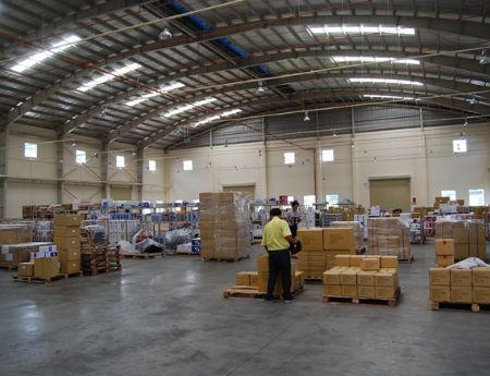 Cho thuê kho chứa hàng 300m2, 400m2 tại Nam Từ Liêm Hà Nội, gần SVĐ Mỹ Đình