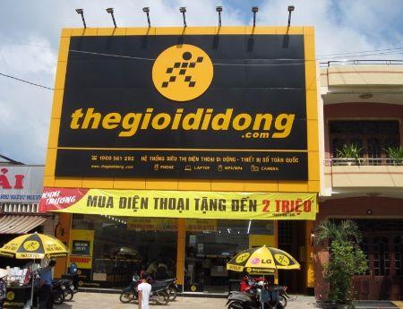 Cho thuê MT số 130 Trần Quang Khải, Q.1. DT 15x30m,vị trí cực đẹp, giá tốt,LH 0905.471.690 Hưng