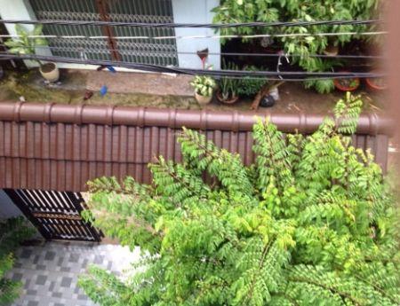 Bán gấp nhà cực đẹp 5 x 18m 1 lầu Nguyễn Hới, sát bên Bến xe miền tây