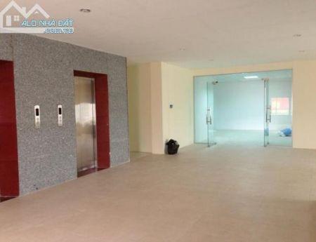Cho thuê văn phòng Đẹp mới quận Hai Bà Trưng, phố Nguyễn Du 40m2,50m2,90m2.