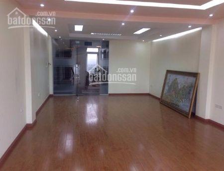 Cho thuê văn phòng siêu Đẹp phố Ngô Thì Nhậm, quận Hai Bà Trưng.lh 0931733628.