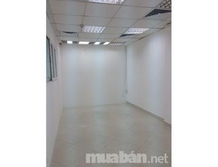 Cho thuê văn phòng đẹp 40m2 phố Nguyễn Du.Tấn 0931733628.