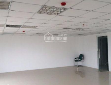 Cho thuê văn phòng mặt phố Lò Đúc quận Hai Bà Trưng, Hà Nội dt 40m2, 50m2, 90m2.