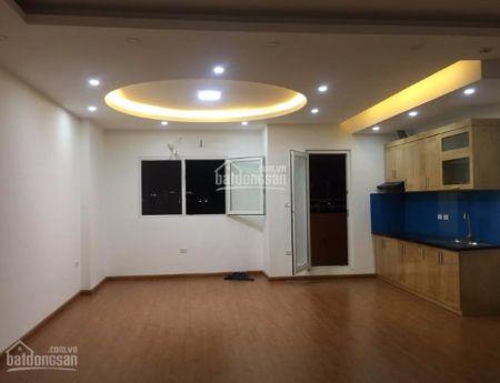 Chuyên cho thuê căn hộ Nghĩa Đô diện tích đa dạng-giá rẻ,nhà đẹp,nhiều ưu đãi.