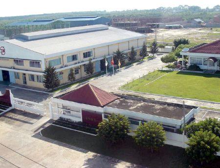 Cho thuê nhà xưởng đẹp tại cụm CN Phú Nghĩa Hà Nội 800m, 1100m, 1900m