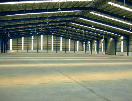 Cho thuê nhà xưởng sx 728m2 tại khu công nghiệp Phú Nghĩa Hà Nội giá rẻ