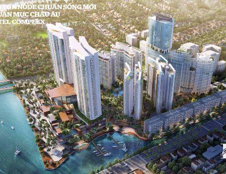 Cho thuê căn hộ Phú Hoàng Anh,Dragon Hill,Hưng Phát,The park, An Tiến.giá tốt.LH:0908161393