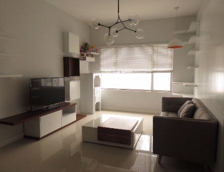 Cần bán căn hộ Sunrise City 99m2 2PN khu Central giá 4.1 tỷ 0901 06 1368(Mr.Ngọc)