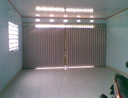 Bán nhà  Quận 10, hẻm 4m 1/ Nguyễn Ngọc Lộc 4.25x9.5m,nhà đẹp vào ở ngay, không cần sửa chữa