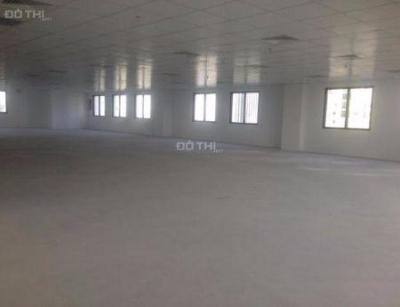 Cho  thuê văn phòng phố Thành Công-Láng Hạ diện tích 350m2