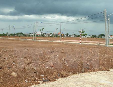 Chuyển nhượng/ bán đất khu công nghiệp Phú Nghĩa Hà Nội 5000m2 tiện xây nhà xưởng, kho, làm bãi