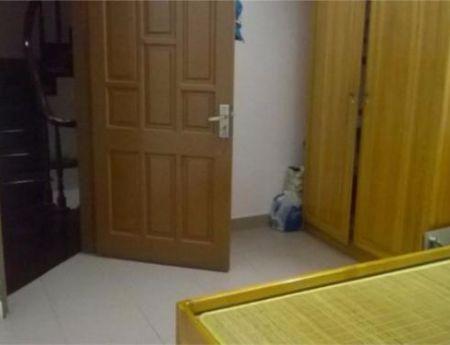 Có phòng 30m2 cho thuê khu vực An Trach, Cát Linh