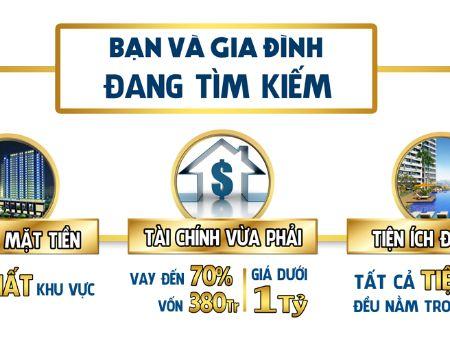 ROXANa PLAza Căn hộ mặt tiền quốc lộ 13 chỉ 300tr/căn hỗ trợ vốn đến 70%