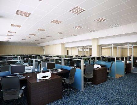 Cho thuê văn phòng ẢO tại các quận trung tâm HN, HCM. LH 0931713628