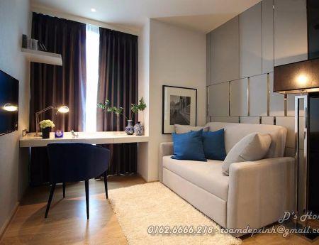 Mở bán, Chung cư mini Nguyễn chí thanh-  Pháo Đài Láng 750 -1050Tr/căn- nội thất cao cấp