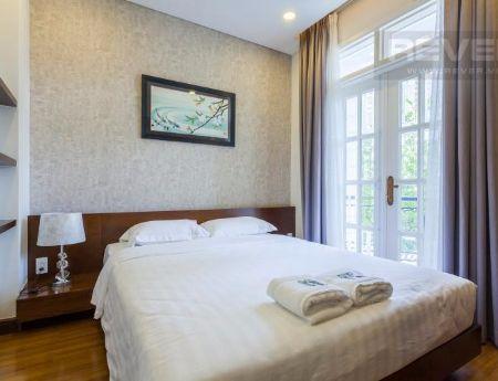Bán căn hộ 50m2 (2PN) chung cư Nghĩa Đô- giá 1.7tỷ, ban công hướng Đông
