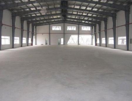 Cho thuê nhà xưởng rộng 2310m2 tại Hà Nội ở chương Mỹ, khu công nghiệp Phú Nghĩa