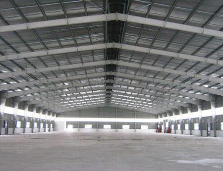 Bán nhà xưởng tại Hà Nội, Chương Mỹ, Phú Nghĩa 3800m2 khuôn viên 4600m2 có điện 250KVA
