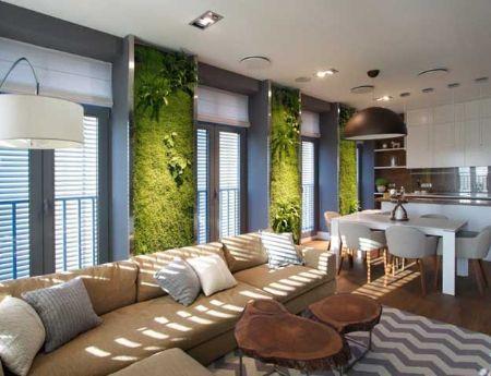 Cần bán gấp căn hộ Serenity Sky Villa Quận 2 68m2 1pn