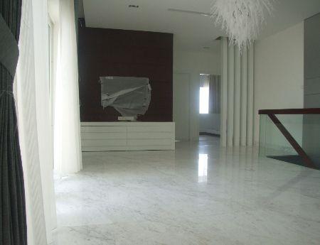 Bán Penthouse Hùng Vương Plaza Quận 5 4PN DT 500m2 2 tầng