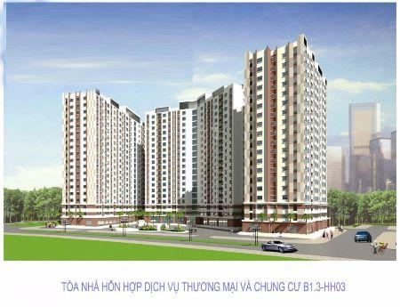 bán chung cư Thanh Hà Cienco 5, Mường Thanh, giá 800tr/1căn. LH: 0963933669