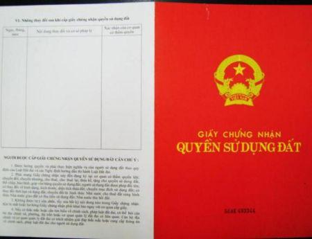 Cần bán nhà MP Đoàn Thị Điểm-Đống Đa có sổ đỏ chính chủ, không tranh chấp. Nhỉnh 9 tỷ.LH:0987794913