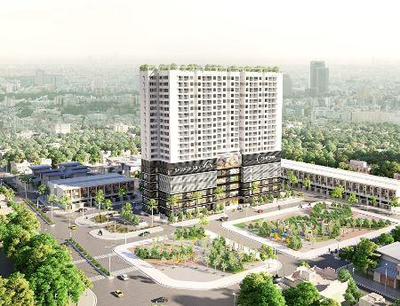 Saigon Skyview