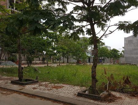 Bán gấp lô đất gần KDC Đông Tăng Long