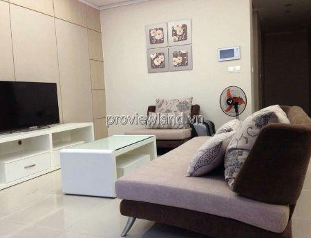 Imperia apartment for sale C2 tower 95sqm 2 bedrooms