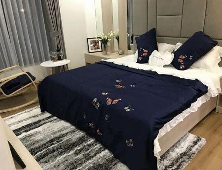 Chủ đầu tư mở bán Chung cư Ngã 6 Xã Đàn- Hồ Đắc Di-Ô chợ Dừa-700tr/căn- ở ngay