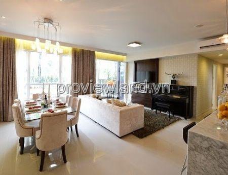 Selling 3 bedroom Diamond Island area 117sqm 8th floor