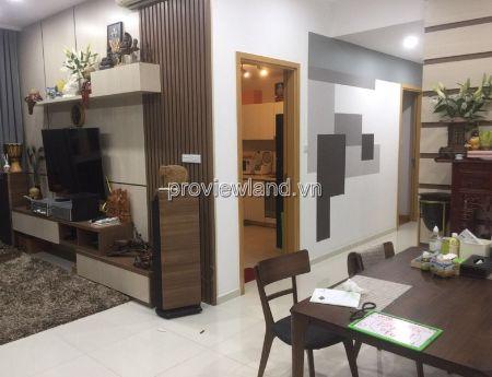 Vista apartment for sale in district 2 102sqm 2brs full furniture