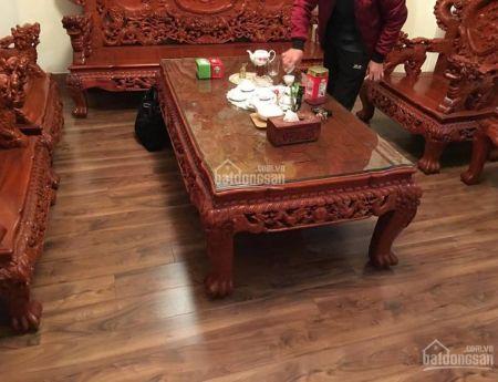 Bán nhà Phố Cổ Linh, nhà đẹp, đường rộng, giá rẻ, chỉ bán trong 3 ngày.