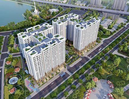 Hanoi HomeLand