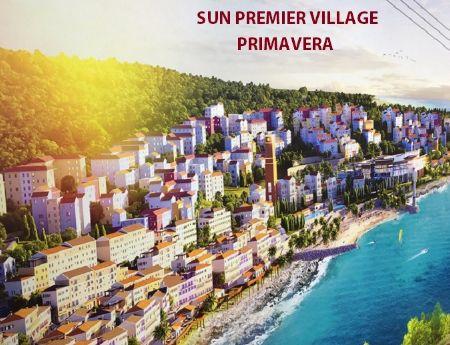 Sun Premier Village Primavera