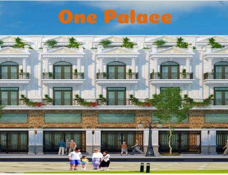 One Palace