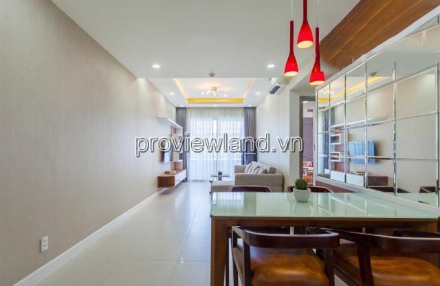 https://cdn.realtorvietnam.com/uploads/real_estate/bancanholexington1291_1523244777.jpg