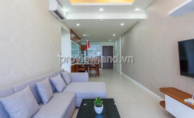 https://cdn.realtorvietnam.com/uploads/real_estate/bancanholexington1293_1523244777.jpg