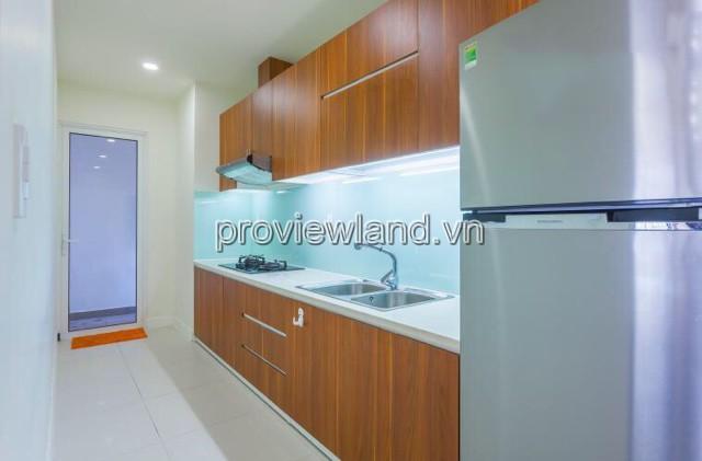 https://cdn.realtorvietnam.com/uploads/real_estate/bancanholexington1298_1523244778.jpg