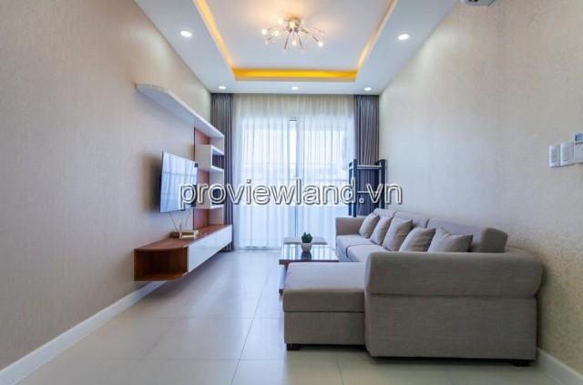 https://cdn.realtorvietnam.com/uploads/real_estate/bancanholexington1299_1523244778.jpg