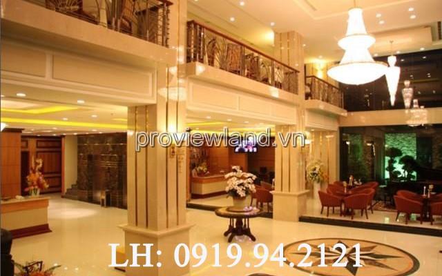 https://cdn.realtorvietnam.com/uploads/real_estate/bankhachsanquan1l1240_1522901314.jpg