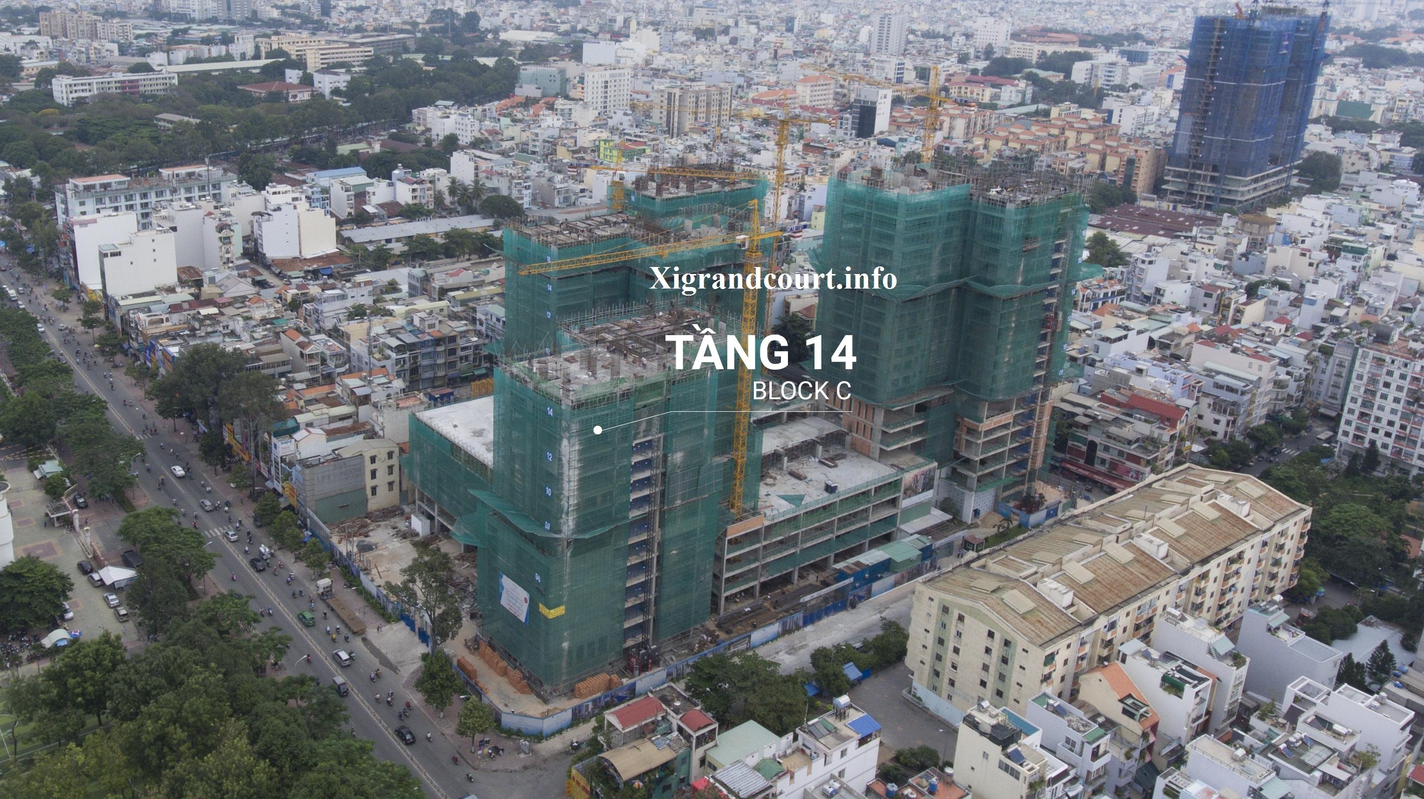 https://cdn.realtorvietnam.com/uploads/real_estate/block-c-xi-grand-court-quan-10_1490152212.jpg