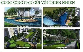 https://cdn.realtorvietnam.com/uploads/real_estate/canh-quan-xanh_1472270159.jpg