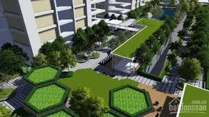 https://cdn.realtorvietnam.com/uploads/real_estate/canh-xanh_1472271943.jpg