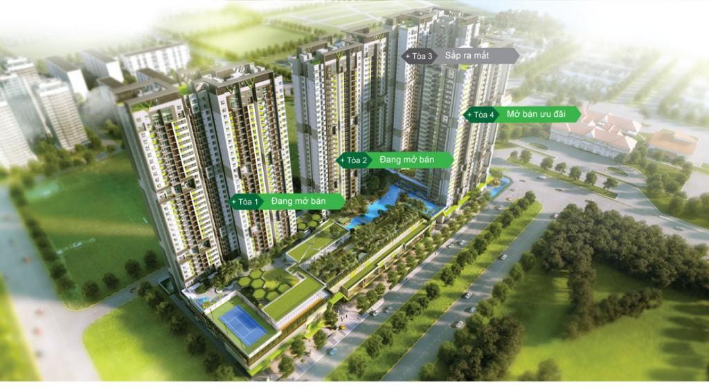 https://cdn.realtorvietnam.com/uploads/real_estate/canhocaocapvistaverde1441872418_1469517007.jpg