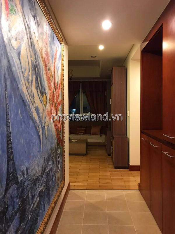 https://cdn.realtorvietnam.com/uploads/real_estate/canhothemanor1304_1523248545.jpg